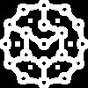 Artificial Intel icon