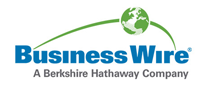 Business Wire color