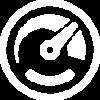 Improved outcome icon