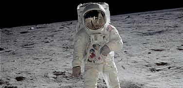 NASA After