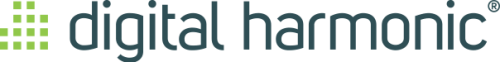 Copy of dh-logo