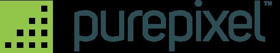 PurePixel-logo_Updated 07182019