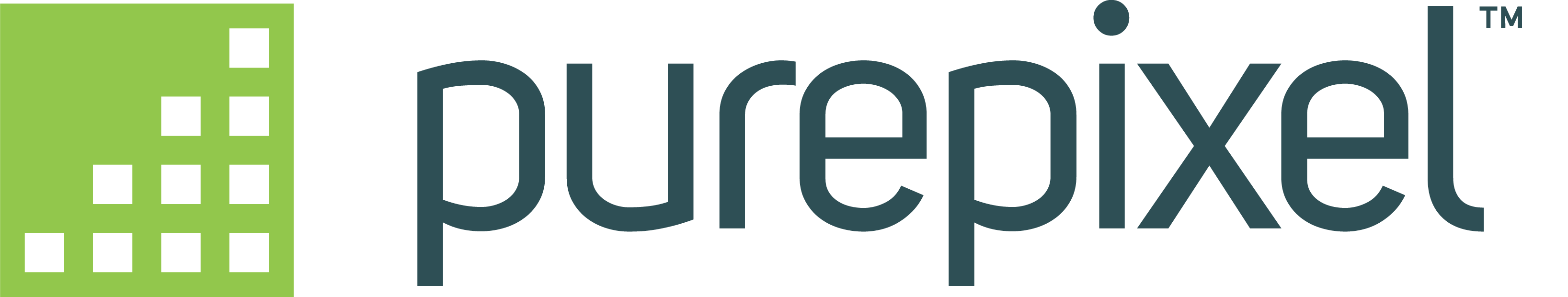 PurePixel-logo_Updated 07182019