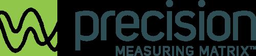 pmm logo_revised Sept 2019