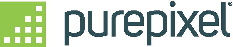 PurePixel_Registered 10082019