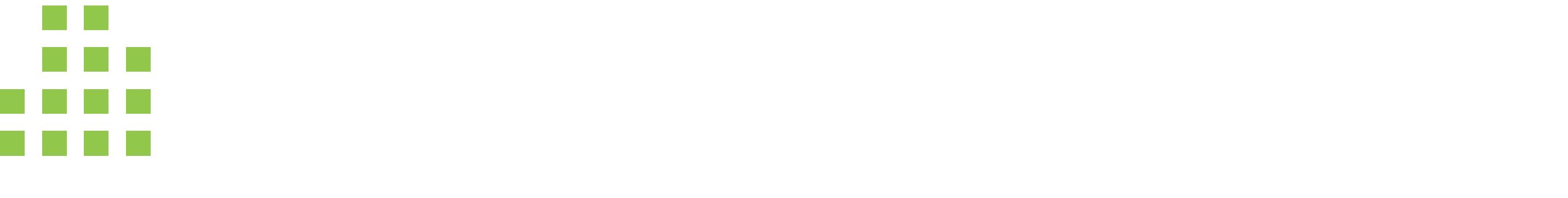 Digital Harmonic